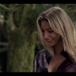 tabrett-bethell-beautiful-smile-cara