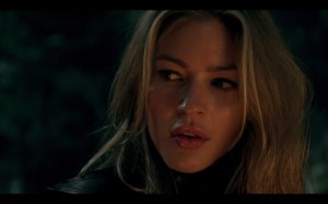 tabrett-bethell-camping-fire