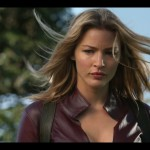 tabrett-bethell-hair-flowing-wind