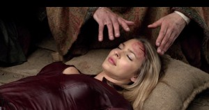 tabrett-bethell-being-healed-cara