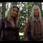 tabrett-bethell-cara-angry-look-wizard