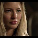 tabrett-bethell-cara-close-up-face