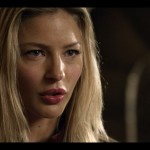 tabrett-bethell-cara-close-up-face-lips