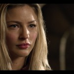 tabrett-bethell-cara-closeup-face2