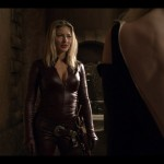 tabrett-bethell-cara-denna-talks