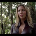 tabrett-bethell-cara-forest