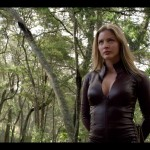 tabrett-bethell-cara-forrest-full