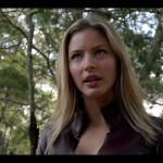 tabrett-bethell-cara-forrest-seeker