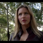 tabrett-bethell-cara-forrest-seeker2