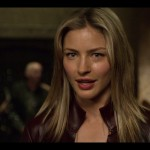 tabrett-bethell-cara-half-smile