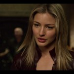 tabrett-bethell-cara-inquiring