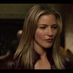 tabrett-bethell-cara-lips-together