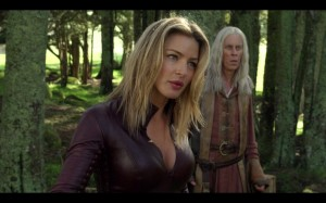 tabrett-bethell-cara-questions-situation