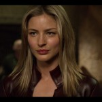 tabrett-bethell-cara-slight-smirk