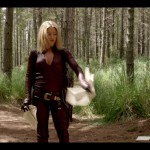 catching-paper-cara-tabrett