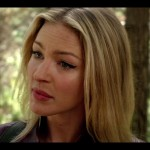 hmm-tabrett-bethell-cara