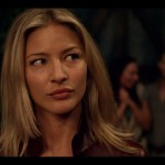 looking-side-eyes-tabrett-cara