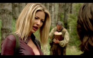 say-what-tabrett-bethell