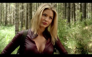 tabrett-bethell-pictures-legend-seeker-018